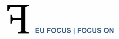 EU Focus